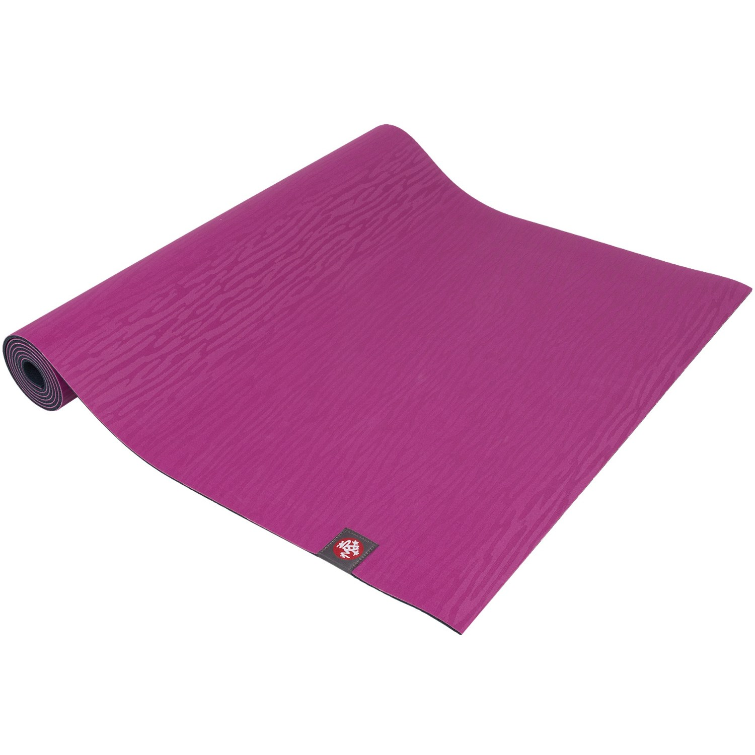 Manduka Eko Lite Yoga Mat 4mm 7311y Save 56