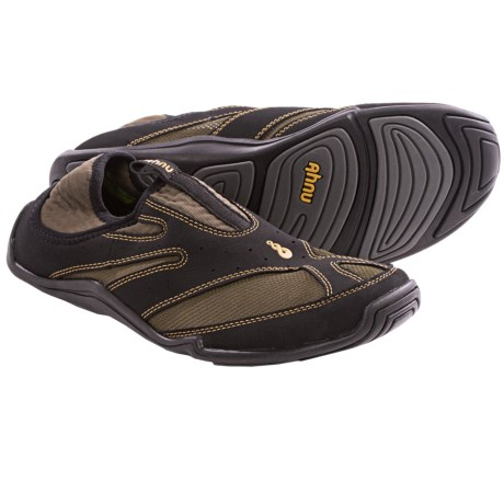 Ahnu Delta Water Shoes (For Men)