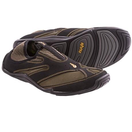 Ahnu Delta Water Shoes (For Men)