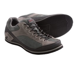 Ahnu Belgrove III Lace-Up Shoes (For Men)