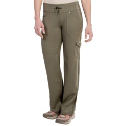 Kuhl Mova Pants (For Women)