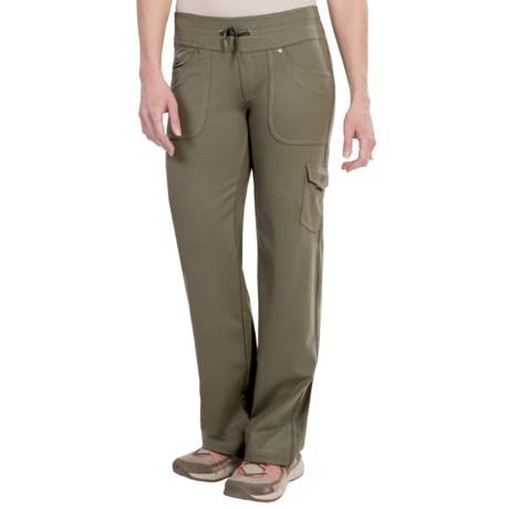 Kuhl Mova Pants (For Women)
