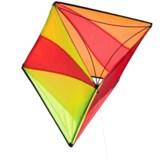 Prism Kite Technology Triad Kite - Single Line