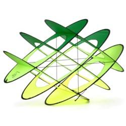 Prism Kite Technology EO 6 Kite - Single Line