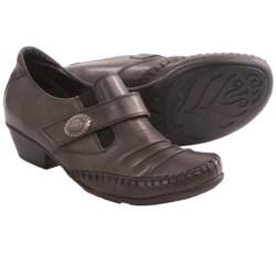 Remonte Dorndorf Milla 07 Shoes - Slip-Ons (For Women)
