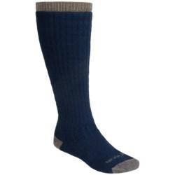 Woolrich Big Woolly Socks - Merino Wool (For Men)