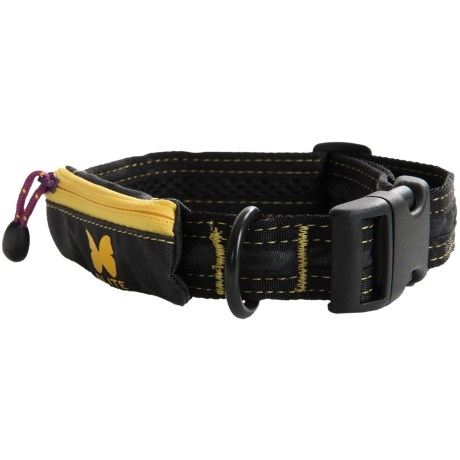 Alite Designs Boa Lite Dog Collar
