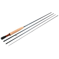 Thomas and Thomas Horizon II Fly Fishing Rod - 9', 4-Piece