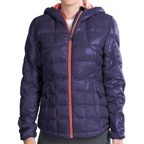 Lole Emeline Down Jacket (For Women)