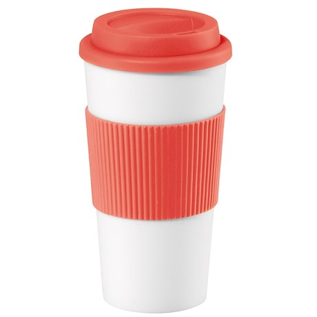 OGGI Hot to Trot® Travel Mug - 16 fl.oz.