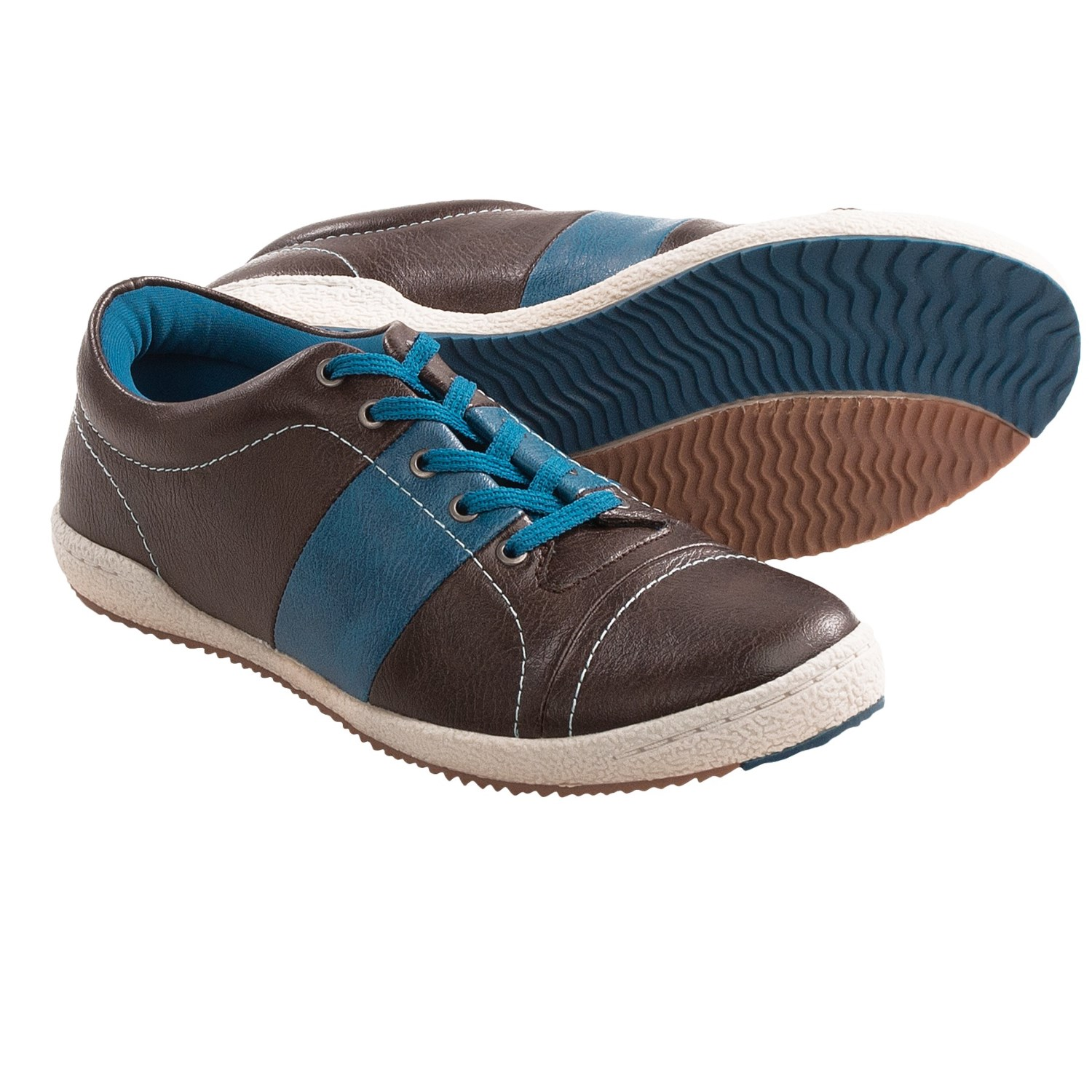 Orthaheel Shoes Online