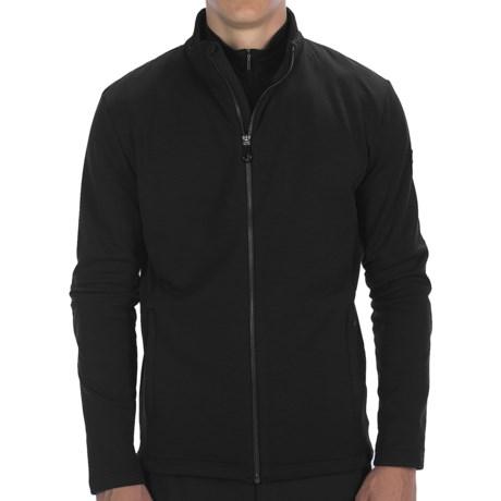 KJUS LK Stretch Jacket (For Men)