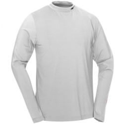 KJUS Streamline Compression Shirt - UPF 50+, Long Sleeve (For Men)