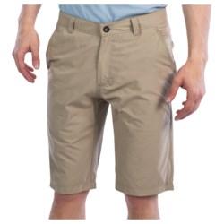 KJUS Barron Shorts (For Men)