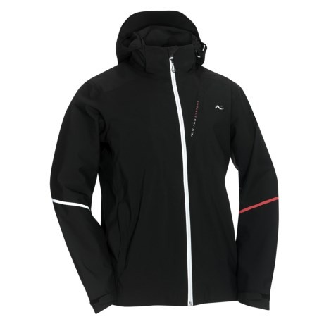 KJUS Cascade Jacket (For Men)