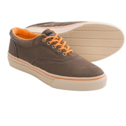Sperry Top-Sider Striper CVO Neon Shoes - Sneakers (For Men)