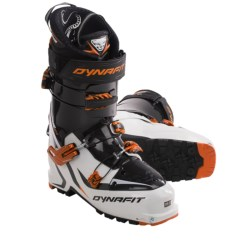 Dynafit One PX-TF Ski Boots (For Men and Women)