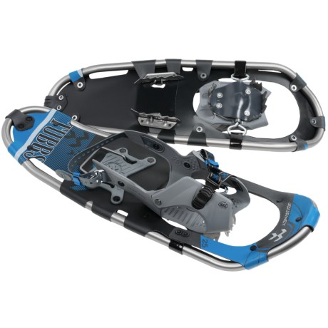 """Tubbs Journey Snowshoes - 25"""""""