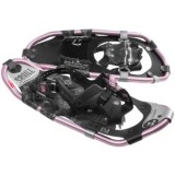 """Tubbs Journey Snowshoes - 21"""" (For Women)"""