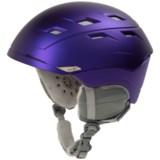 Smith Optics Sequel Snowsport Helmet