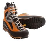 AKU Terrealte Gore-Tex® Mountaineering Boots - Waterproof, Insulated (For Men)
