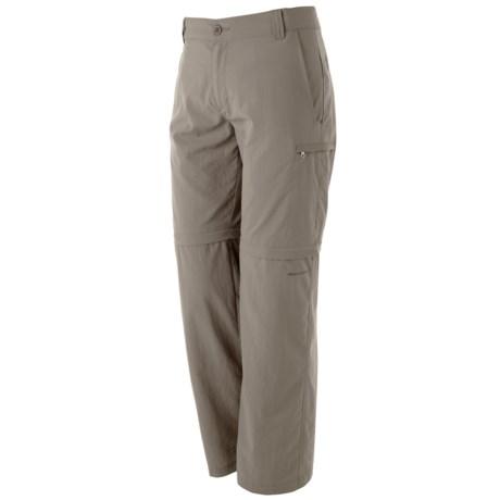 Redington Versi Pants - UPF 30+, Convertible (For Women)