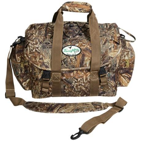 Tanglefree Magnum Blind Bag