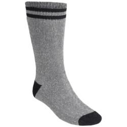 Columbia Sportswear Thermal Boot Socks - 2-Pack, Mid-Calf (For Men)