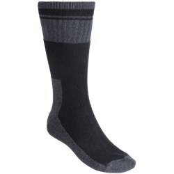 Columbia Sportswear Heavyweight Thermal Socks - 2-Pack, Over-the-Calf (For Men)