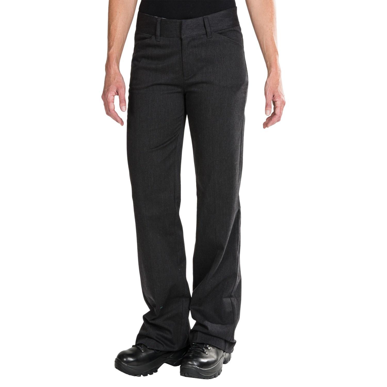 Unique Dickies Womenu0026#39;s Original 774 Work Pants - FP774