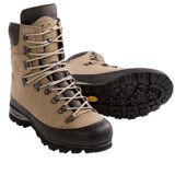 Hanwag Tibet Hiking Boots (For Men)