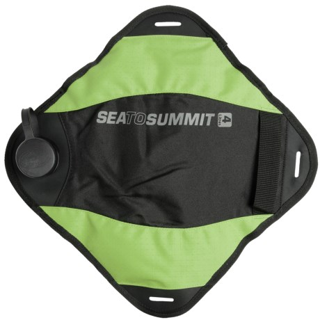 Sea to Summit Pack Tap Water Container - 4L