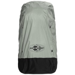 Sea to Summit 30-50L Pack Cover - Small