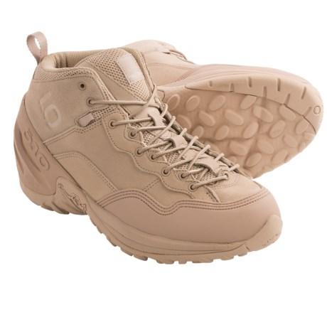 Five Ten Pursuit Hiking Shoes (For Men)