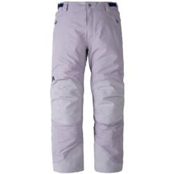 Flylow Chemical Ski Pants - Waterproof (For Men)