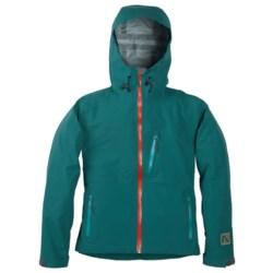 Flylow Masala Jacket - Waterproof (For Women)