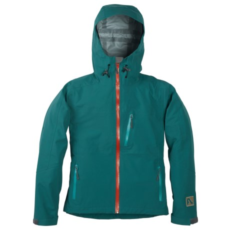 Flylow Masala Jacket - Waterproof (For Women)