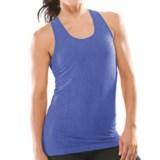 Moving Comfort Flex Tank Top (For Women)