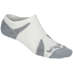 Bridgedale Cool Lo Socks - Lightweight (For Men and Women)