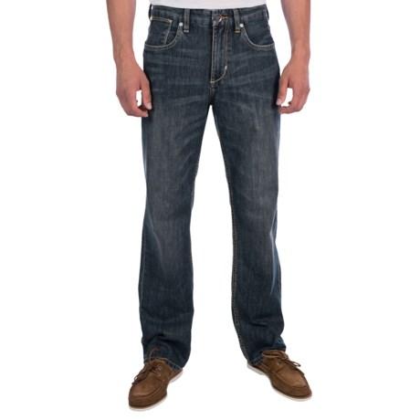 Tommy Bahama Austin Jeans - Authentic Fit (For Men)