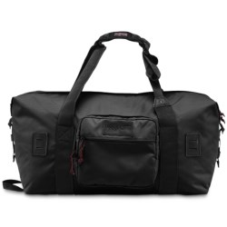 JanSport Guidepost Carry-On Duffel Bag