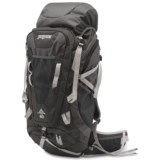 JanSport Katahdin Backpack - 60L