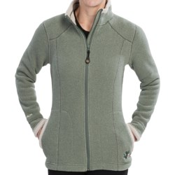 Hot Chillys Cabo Jacket (For Women)