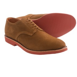 Walk-Over Abram Oxford Shoes (For Men)