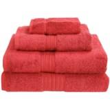 Chortex Indulgence by Victoria House Bath Sheet - 600gsm, Turkish Cotton