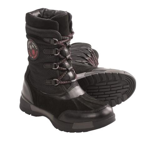 Blondo Steffy Snow Boots - Waterproof (For Women)