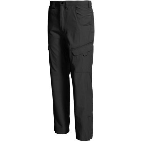 Propper Lightweight Slim Fit Tactical Pants (For Men)