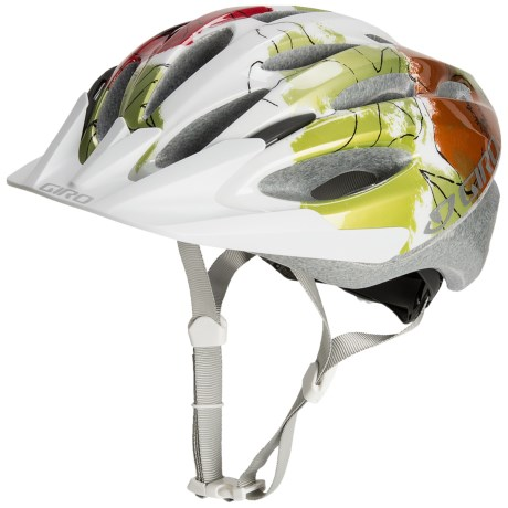 Giro Skyla Bike Helmet (For Women)