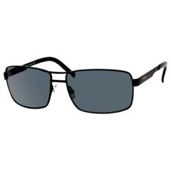 Carrera 7022 Sunglasses - Polarized