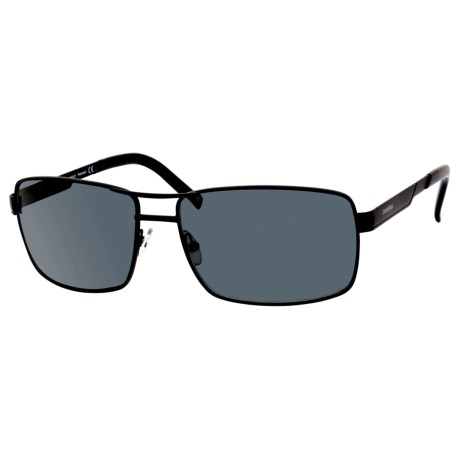 Carrera 7022 Sunglasses - Polarized